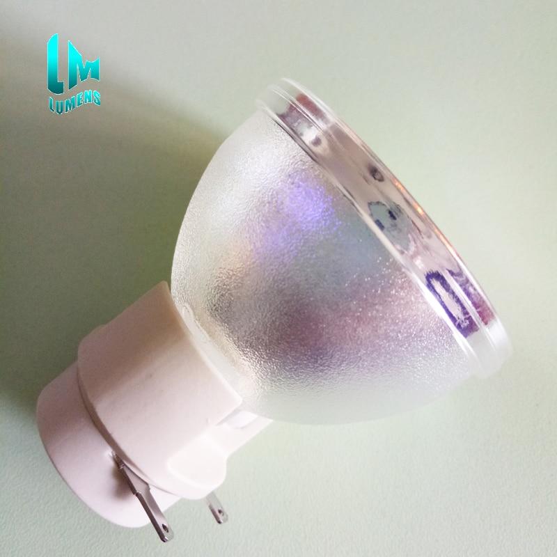Buen brillo para Acer H6520BD P1515 P1510 S1283E S1283HNE MC! JJT11.001 proyector...