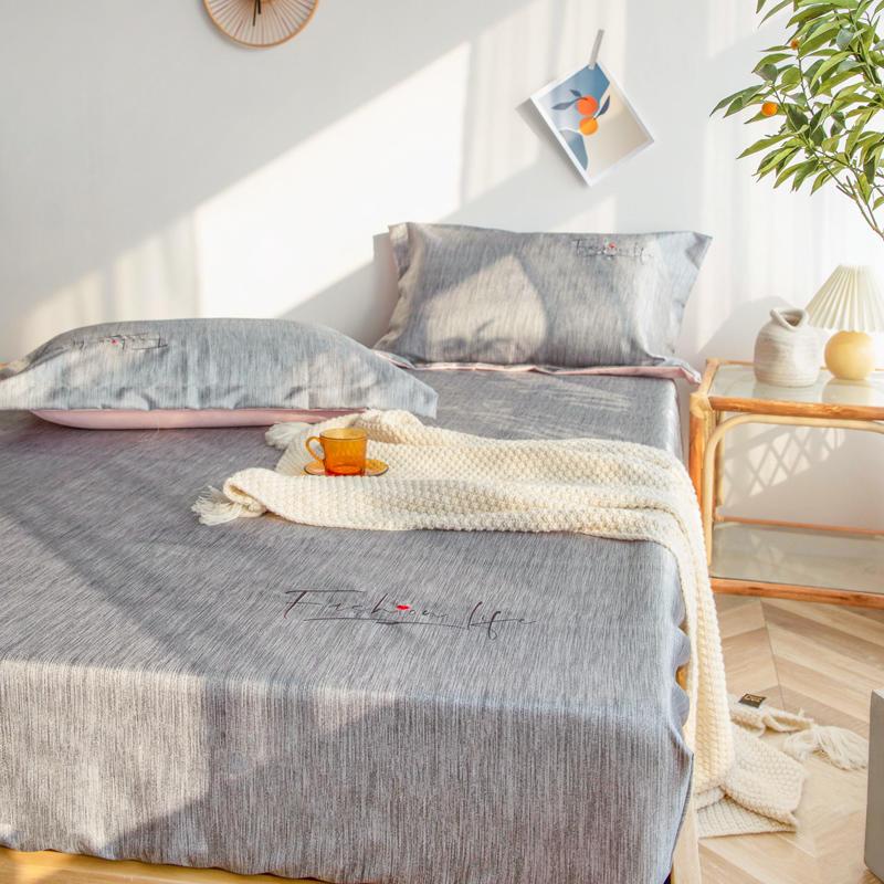 غطاء واقي للملاءة سرير قابل للطي ملاءة للنساء الكبار الاطفال ملاءات 3 قطعة مع المخدة