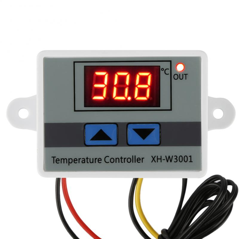 10a-digital-temperature-controller-microcomputer-thermostat-switch-probe-220v-multifunctional-digital-thermostat-control-switch