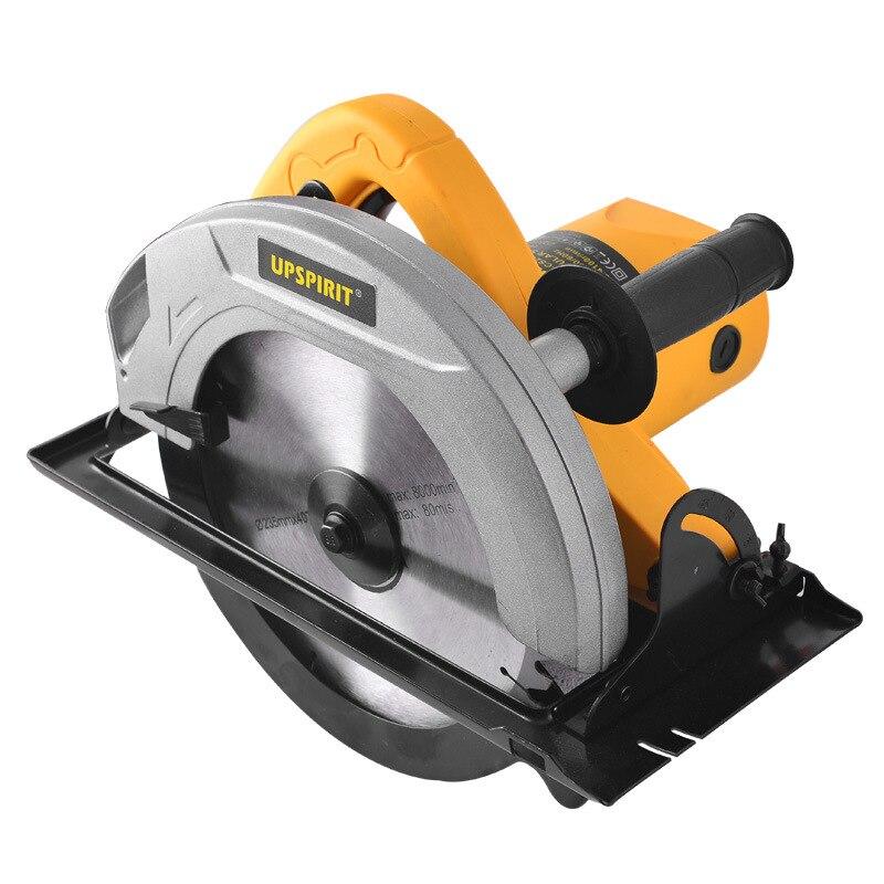LIVTER B5070 cheap Small Circular Saw Wood Cutting Machine