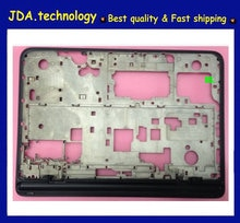 Wellendorff         New bottom shell for Dell XPS 17 (L702X) Palmrest Chassis Bracket bottom case DWM44
