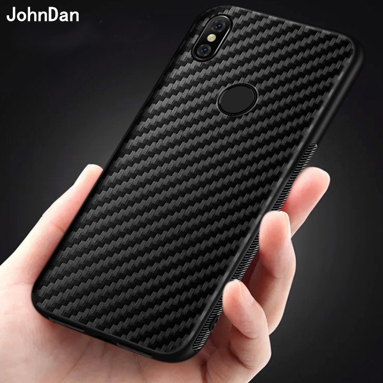 TPU чехол для Honor 9A 9C 8A 9X 8S 7A 10i 7C 8X 7S 8C 20 10 Lite 20S чехол из углеродного волокна для Huawei P40 P30 P20 Lite E Pro