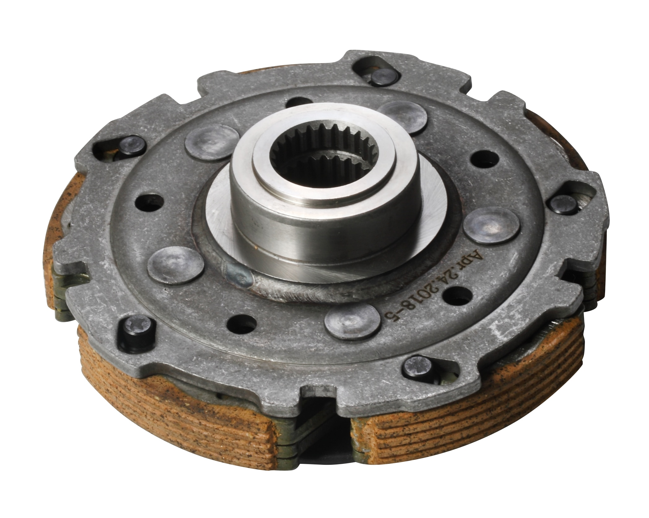 500CC CLUTCH ENGINE FOR ATV MOTORCYCLE enlarge