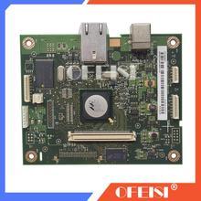Original CF148-60001 CF149-60001 CF150-60001 CF399-60001 Formatter Board For HP LaserJet PRO400 M401D M401N M401DN M401DNE