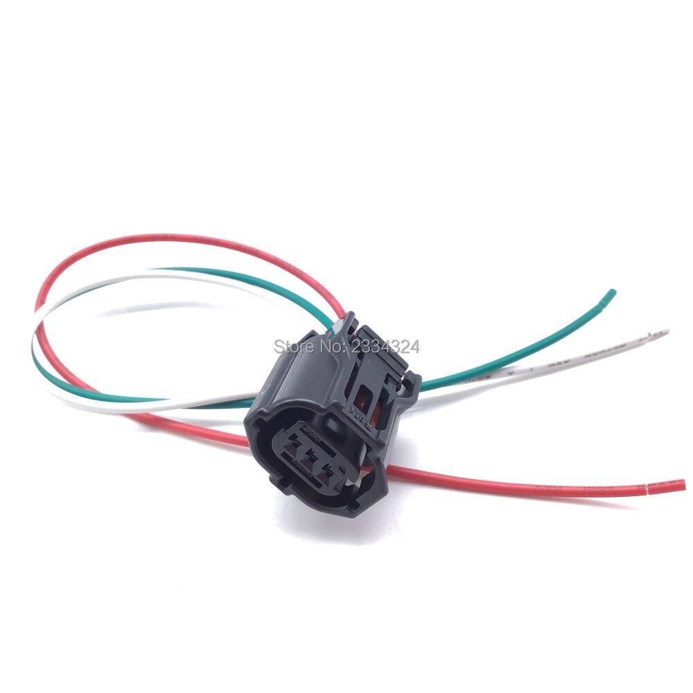33136-t0a-003 sensor de nível do farol 33136t0a003 para honda CR-V 2012-2014