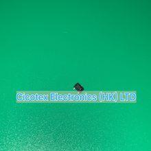Capteur ELHLX SOT23-3   ELHLX 304, A1, capteur ELHLX A1304ELHLX analogique à effet de HALL, SOT23W 5 pièces/lot
