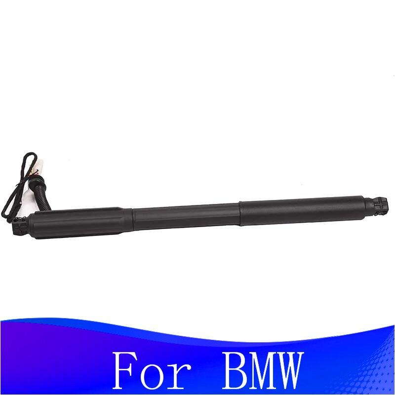 AP03 eléctrico portón trasero levantar apoyo trasera izquierda 51247332695 para BMW E70 X5 3.0d 3.0sd 3.0si 4.8i 30dX 35iX 40dX