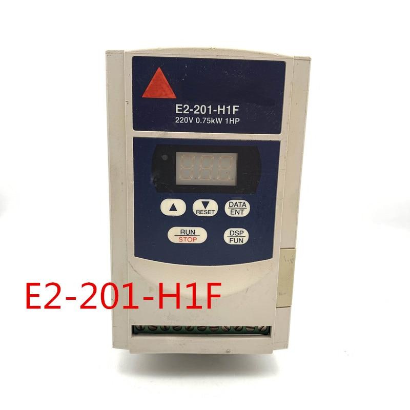 E2-201-H1F 100% اختبار بنجاح ، 3 أشهر الضمان