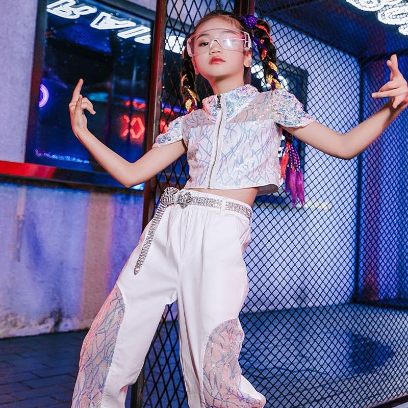الحديث شارع الرقص المرحلة أزياء مسرحية الاطفال الترتر دعوى الفتيات مهرجان الهذيان وتتسابق الهيب هوب الجاز الرقص الملابس