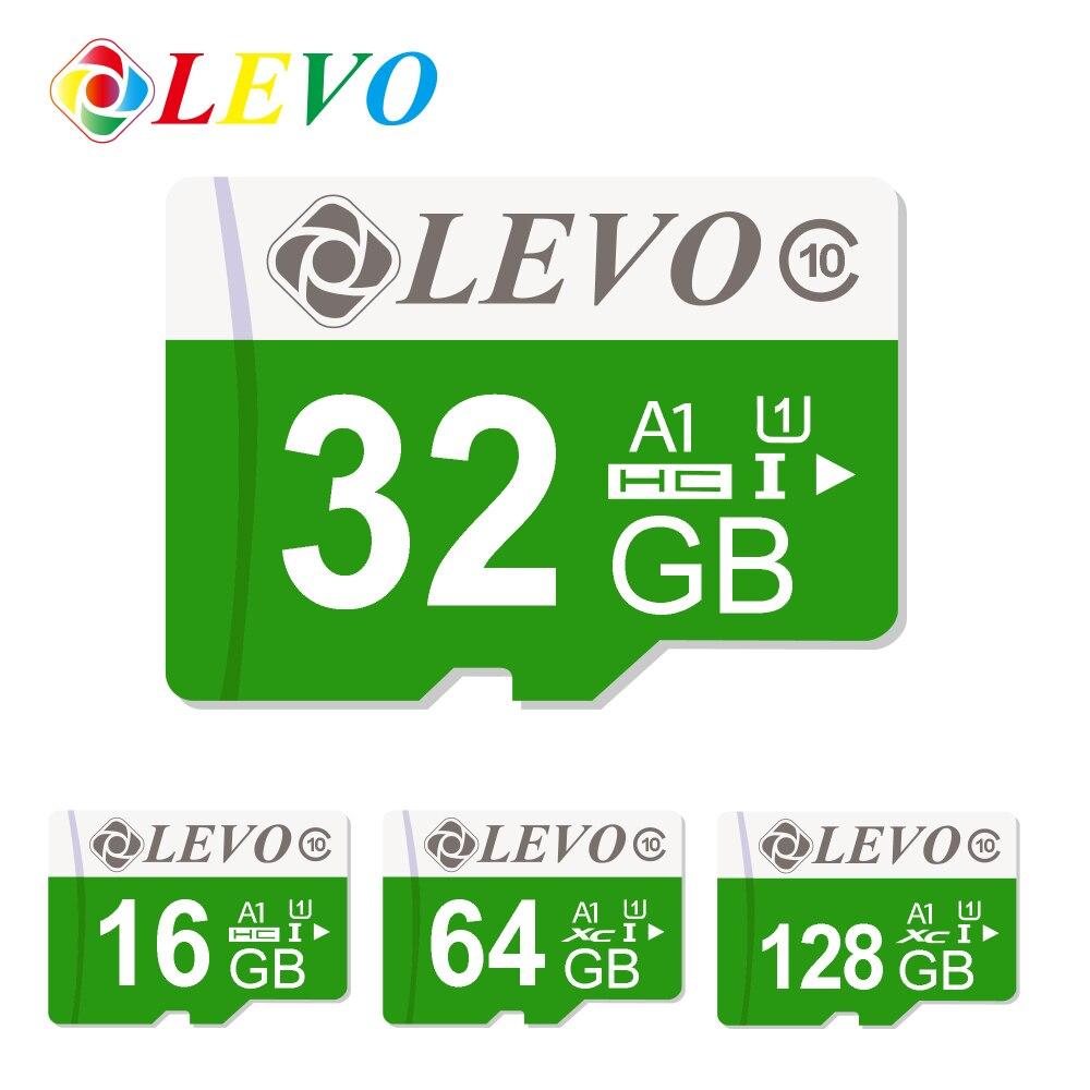 Tarjeta de memoria flash para teléfono 8GB 128GB tarjeta micro sd tarjeta 16GB 32GB 64GB memoria usb tarjeta TF