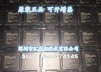 XC6SLX75-3CSG484C XC6SLX75-3CSG484I XC6SLX75 BGA484