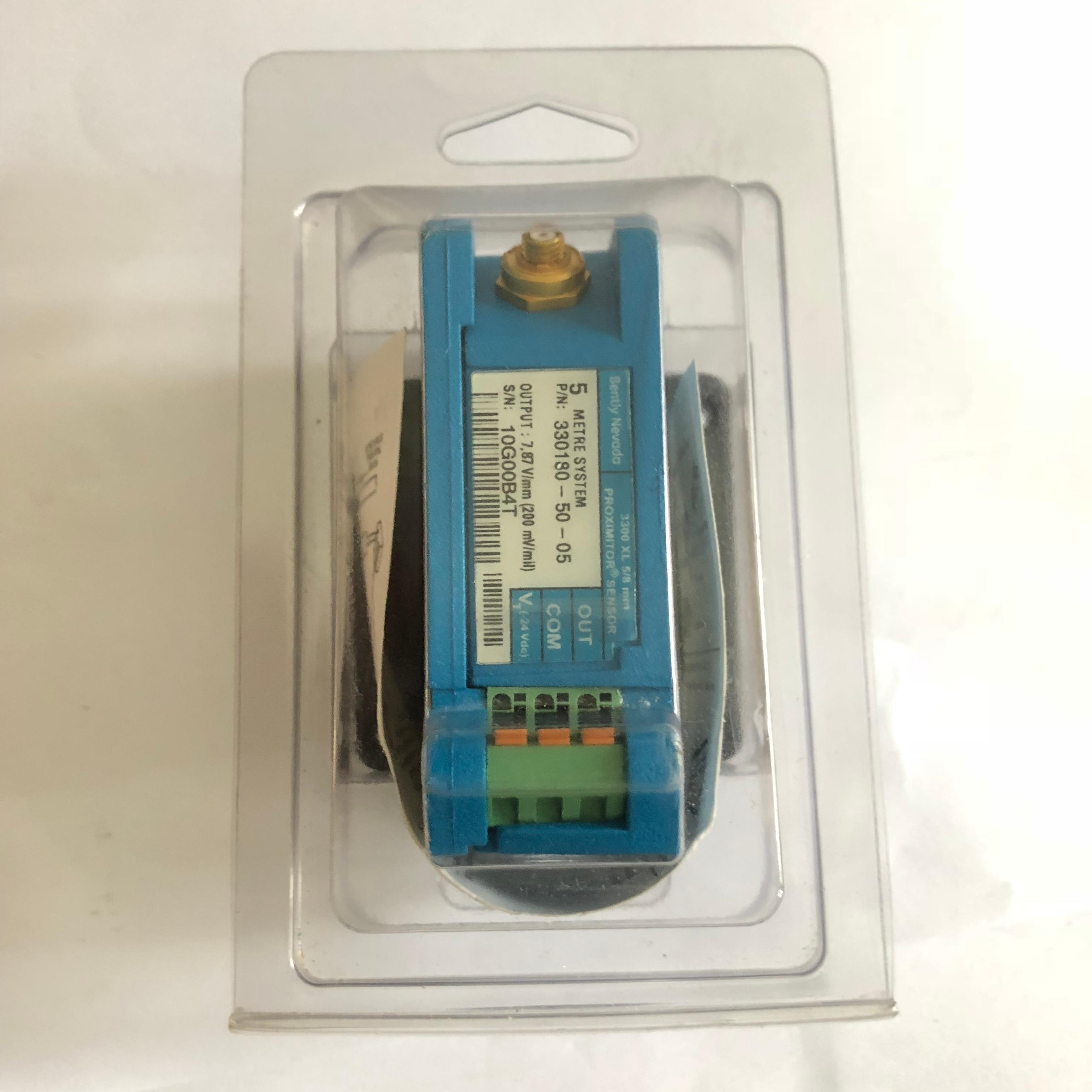 330850-90-05 3300 XL 22mm PROXIMITOR חיישן