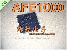 AFE1000 Dsp