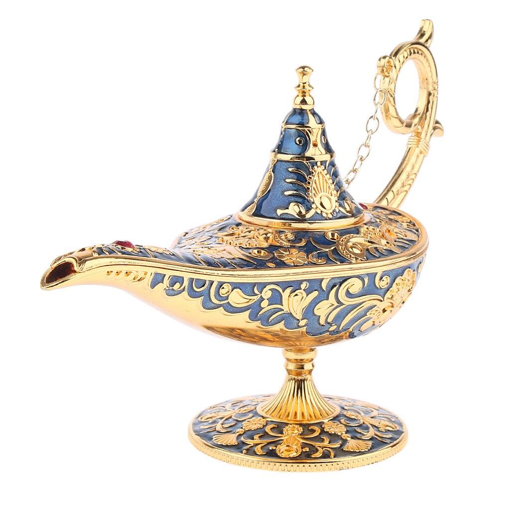 s-волшебная-лампа-ретро-Чай-горшок-лампа-Рождественские-игрушки-подарки-украшение-голубого