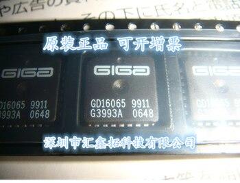 GD16065 16066  PLCC28
