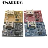 40pcs npg 52 c exv 34 gpr36 npg52 drum chip for canon c2020 c2225 c2030 c2230 2020 2225 2030 2230 c exv34 drum unit chips