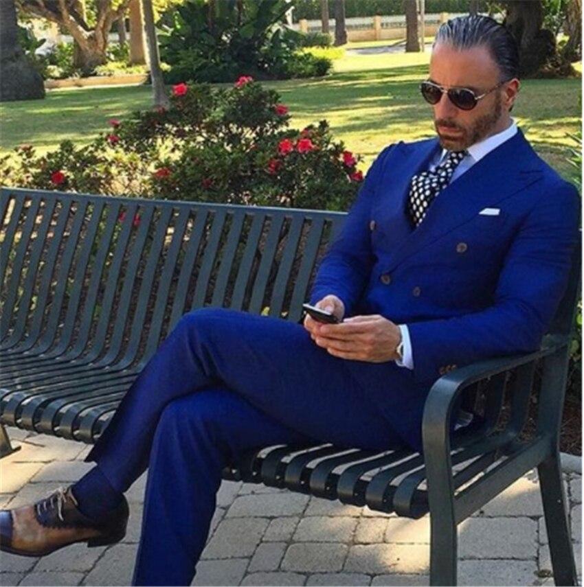 بدلة رجالي جديدة لحفلات الزفاف والزفاف بدلة العريس بدلة أفضل رجل بذلة سهرة للأداء