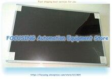 LM230WF3-SLP1 LM230WF3-SLN1 LM230WF3-SLK1 LM230WF3-SLL1 LM230WF3-SLQ1 LM230WF3 SLE1 nuevo 23 pulgadas Lcd Panel de pantalla IPS pantalla
