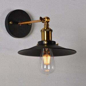 nordice  abajur wandlamp glass ball living room  aisle  bedside home deco monkey lamp