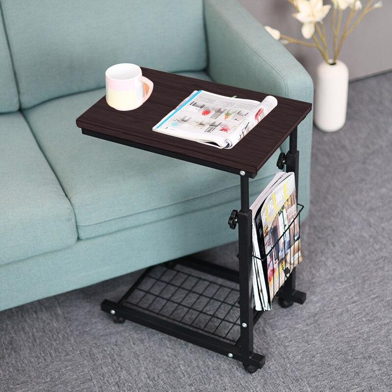 Mesas de café de la esquina del sofá de la Mesa de...