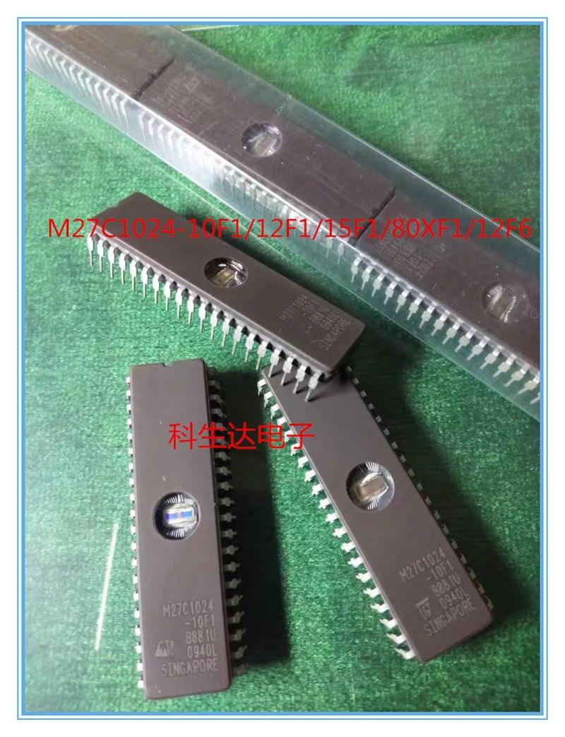 M27c1024-10f1/12f1/15f1/80xf1/12f6 Новая память
