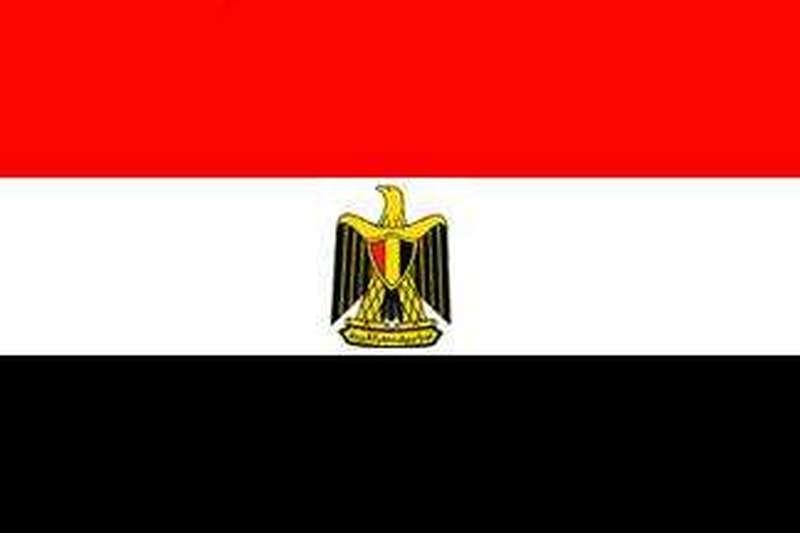 Egypt Set 5 PPCS ( 5 10 25 50 Piastres + 1 Pound ) 1999-2017 Notes, UNC Original Note