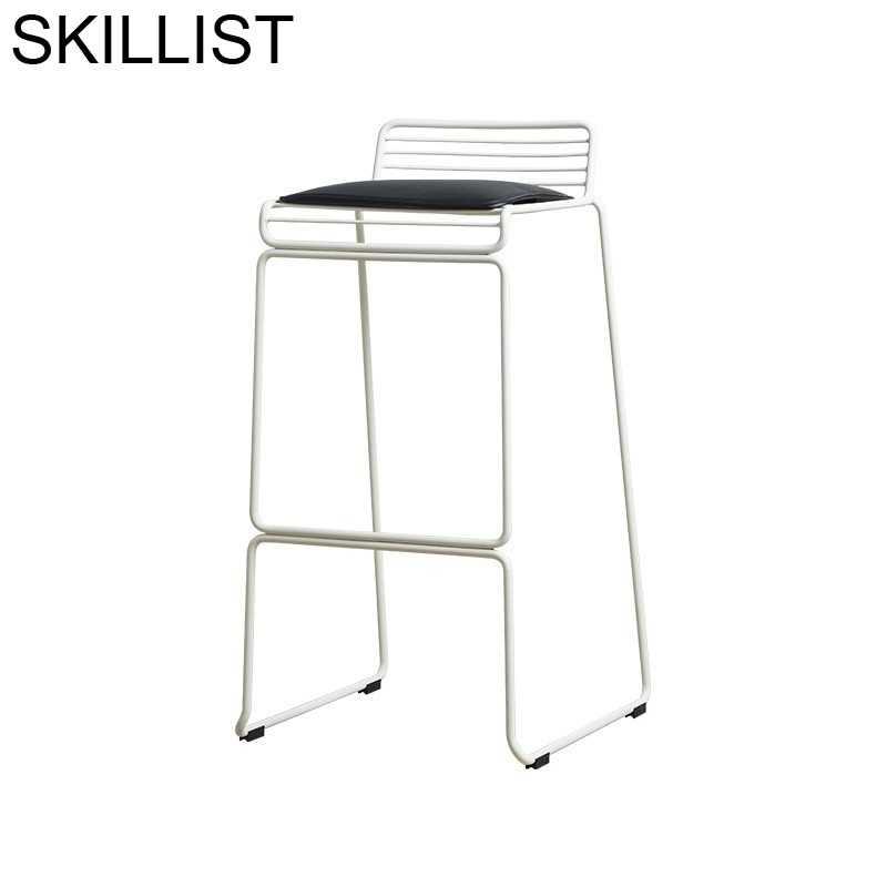 Фото - Барный стул, барный стул, Современный барный стул барный стул лайф мебель барный стул marvin