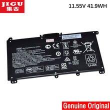 JIGU ORIGNAL laptop battery FOR HP 920046-121 HSTNN-LB7X TPN-Q188 For Pavilion 14-BF016ND For Pavili