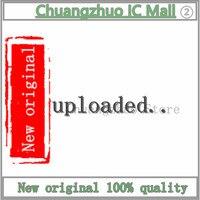 10PCS/lot 8905507184 HQFP-64 IC Chip New original