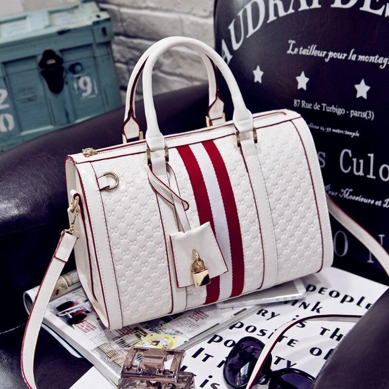 حقيبة يد جلدية ناعمة للنساء ، حقيبة كتف ، كاجوال ، مصممة ، نوعية جيدة ، مجموعة جديدة 2021
