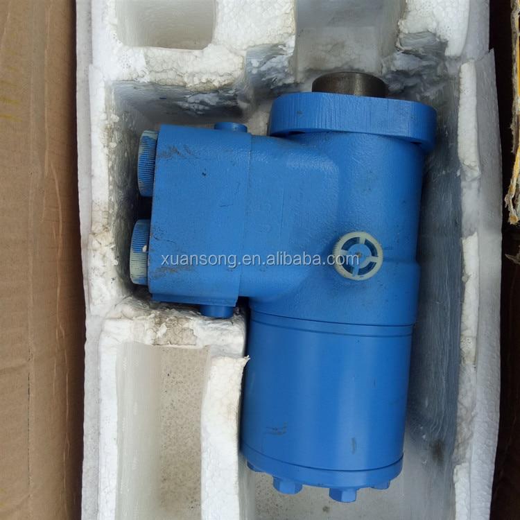 Pc300-7 excavator throttle motor 7834-41-3003 excavator accessories enlarge