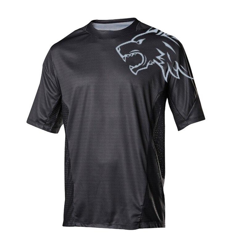 2020 эндуро Джерси для мотокросса bmx racing Джерси для езды на горном велосипеде dh с коротким рукавом Одежда для велоспорта seven mx Лето mtb Джерси футболка