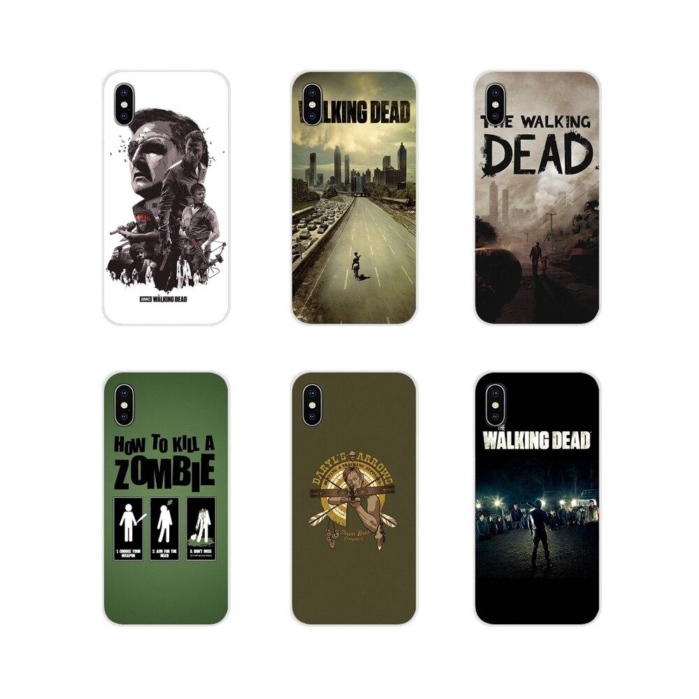 accesorios-telefono-casos-cubre-el-caminar-muerto-para-samsung-galaxy-j1-j2-j3-j4-j5-j6-j7-j8-plus-2018-de-2015-de-2016-a-2017