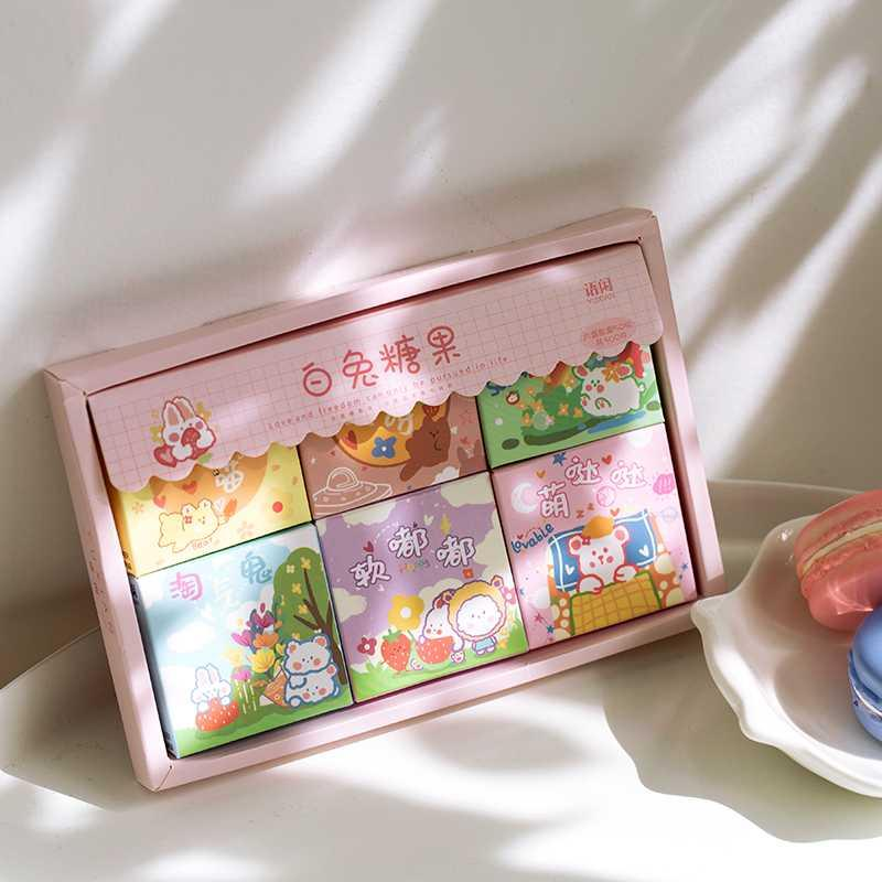 jianwu-300-lenzuola-yunbian-negozio-di-serie-boxed-sticker-set-ufficiale-dell'autoadesivo-della-decorazione-scrapbook-fai-da-te-forniture-scolastiche-fermo