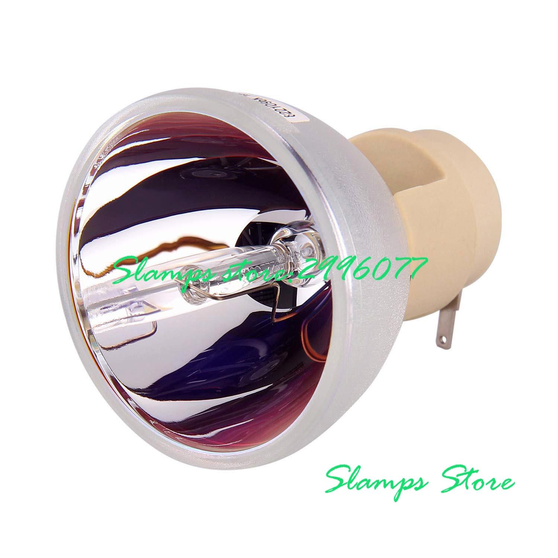 Горячая распродажа! 5j. J7l05.001 лампочка для проектора BENQ W1070 W1070 + W1080 W1080ST HT1085ST HT1075 W1300 лампочка 240/0.8 E20.9n