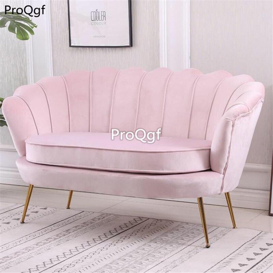 Ngryise  1 Set ins fashion sofa crown shape