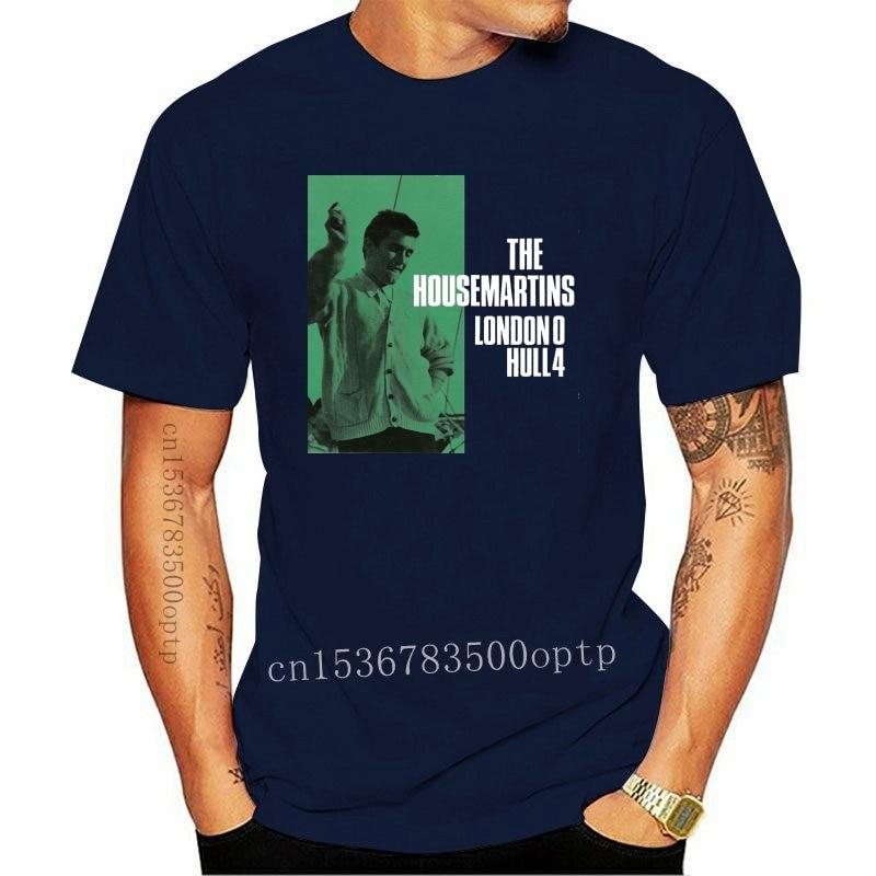 New 2021 Popular Inspired By DestinyS Child (1998) Hip Hop T-Shirt