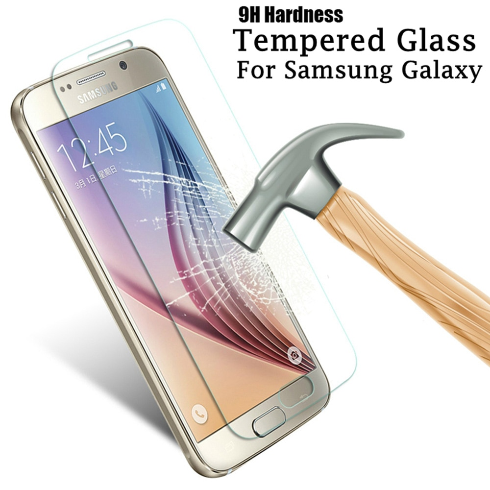 9h-hardness-tempered-glass-for-samsung-galaxy-a3-a5-a7-2016-screen-protector-for-samsung-j3-j5-j7-2017-s7-protective-glass-film