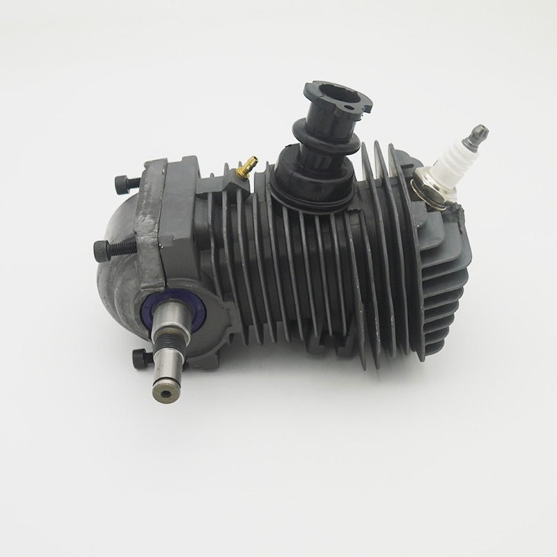40mm 42.5MM Cylinder Piston Crankshaft Engine Assembly Kit For STIHL 023 025 MS230 MS250 Gaoline Chainsaw Rebuild Spare Parts