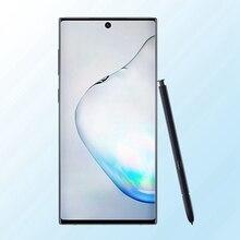 5g smart bluetooth stylus caneta capacitiva spen para samsung note10 stylus note10 +