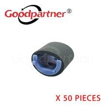 50X RL1-1442-000 rouleau dentraînement pour HP P1005 P1006 P1007 P1008 P1009 P1108 P1106 P1102 P1102W RL1-1442 pour Canon LBP 3018 3108