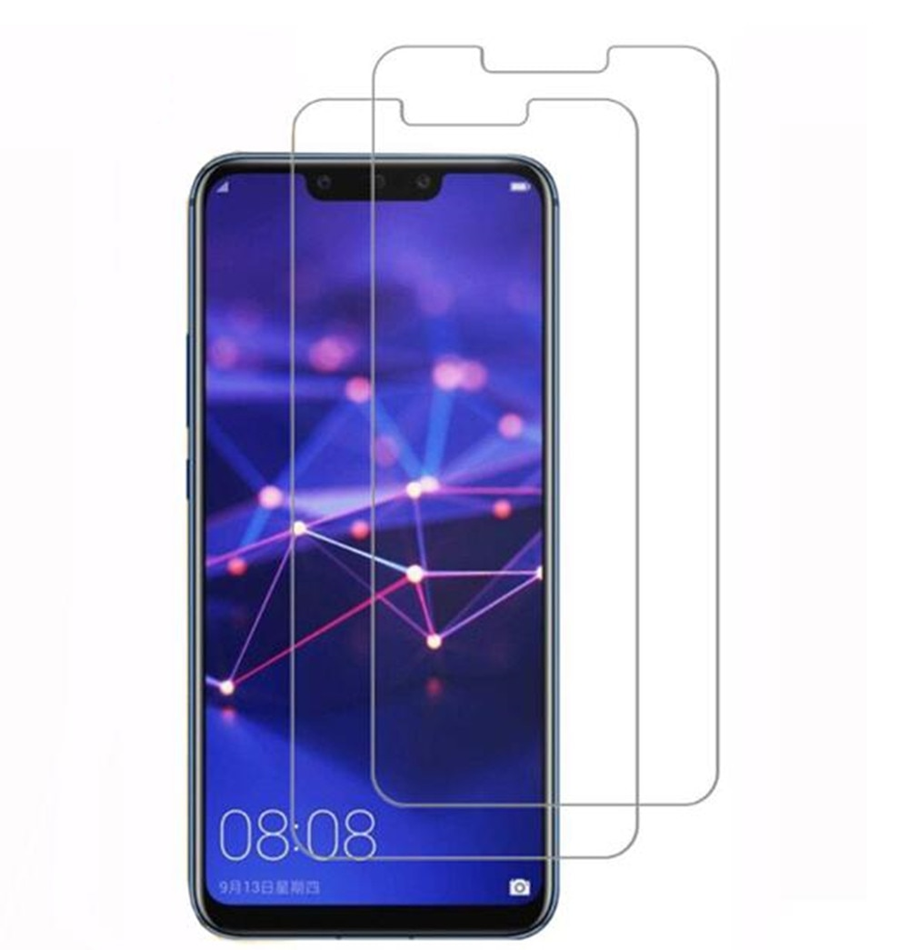 tempered-glass-for-huawei-mate-20-lite-screen-protector-9h-25d-phone-on-film-protective-glass-for-huawei-mate-20-glass