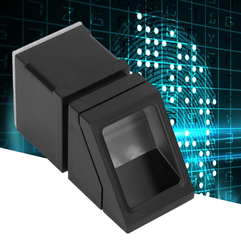 R307 Optical Fingerprint Module For Reader Sensor Access Control Attendance Recognition Device