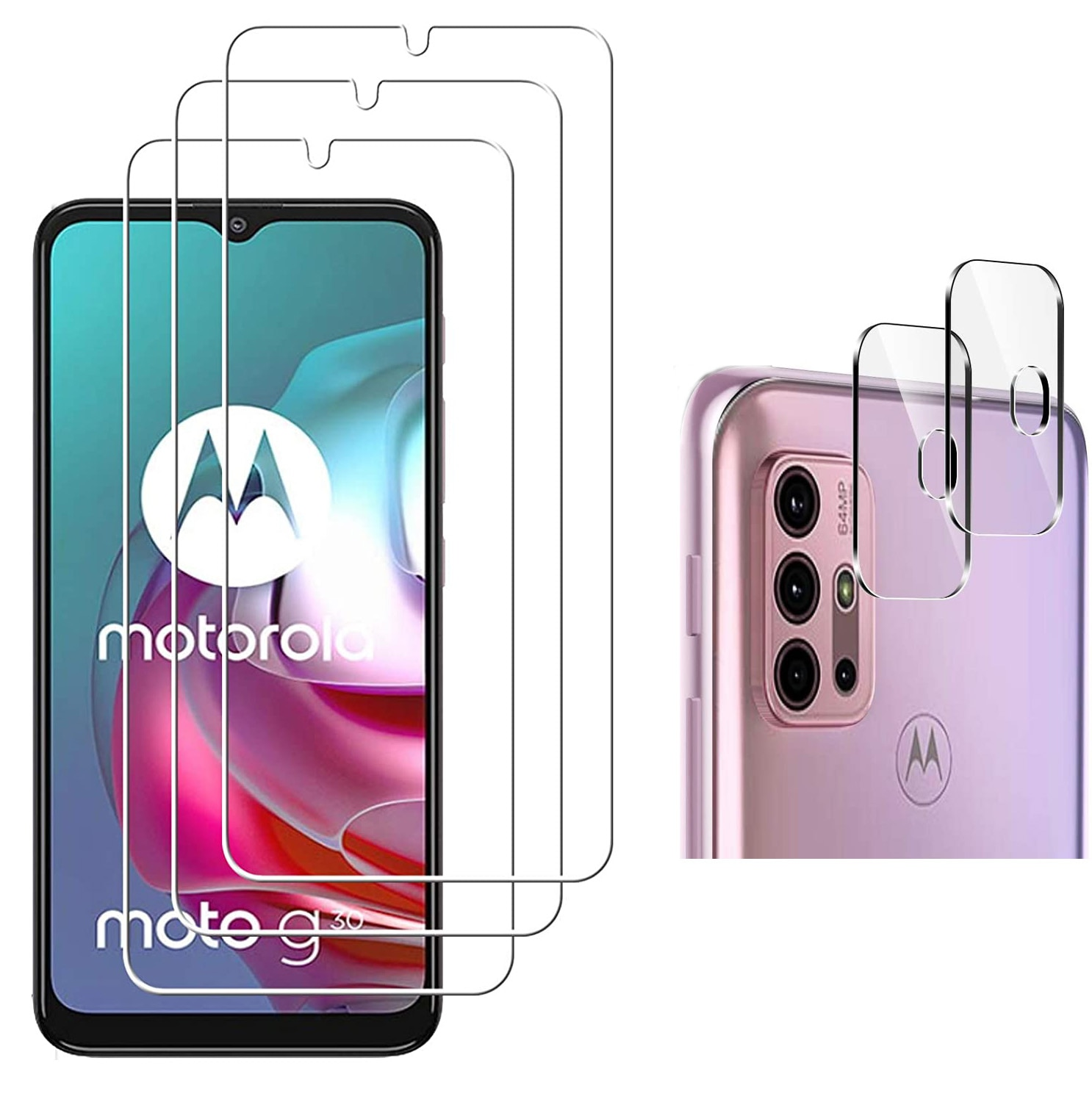 25d-9h-tempered-glass-for-moto-g30-g10-screen-protector-glass-for-motolora-moto-g-play-power-stylus-2021-g9-e7-plus