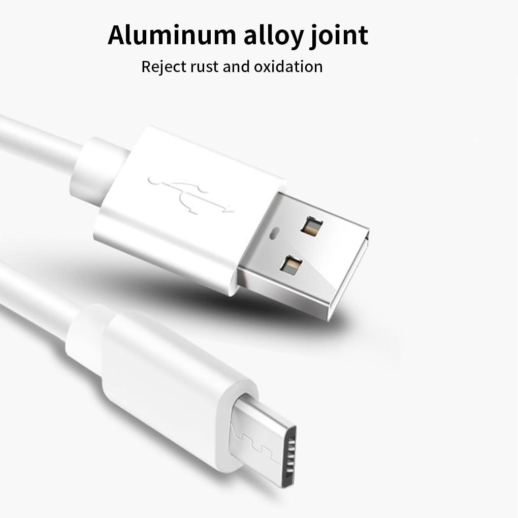 Cable de carga rápida Original para Xiaomi mi 10, 9 lite Pro,...