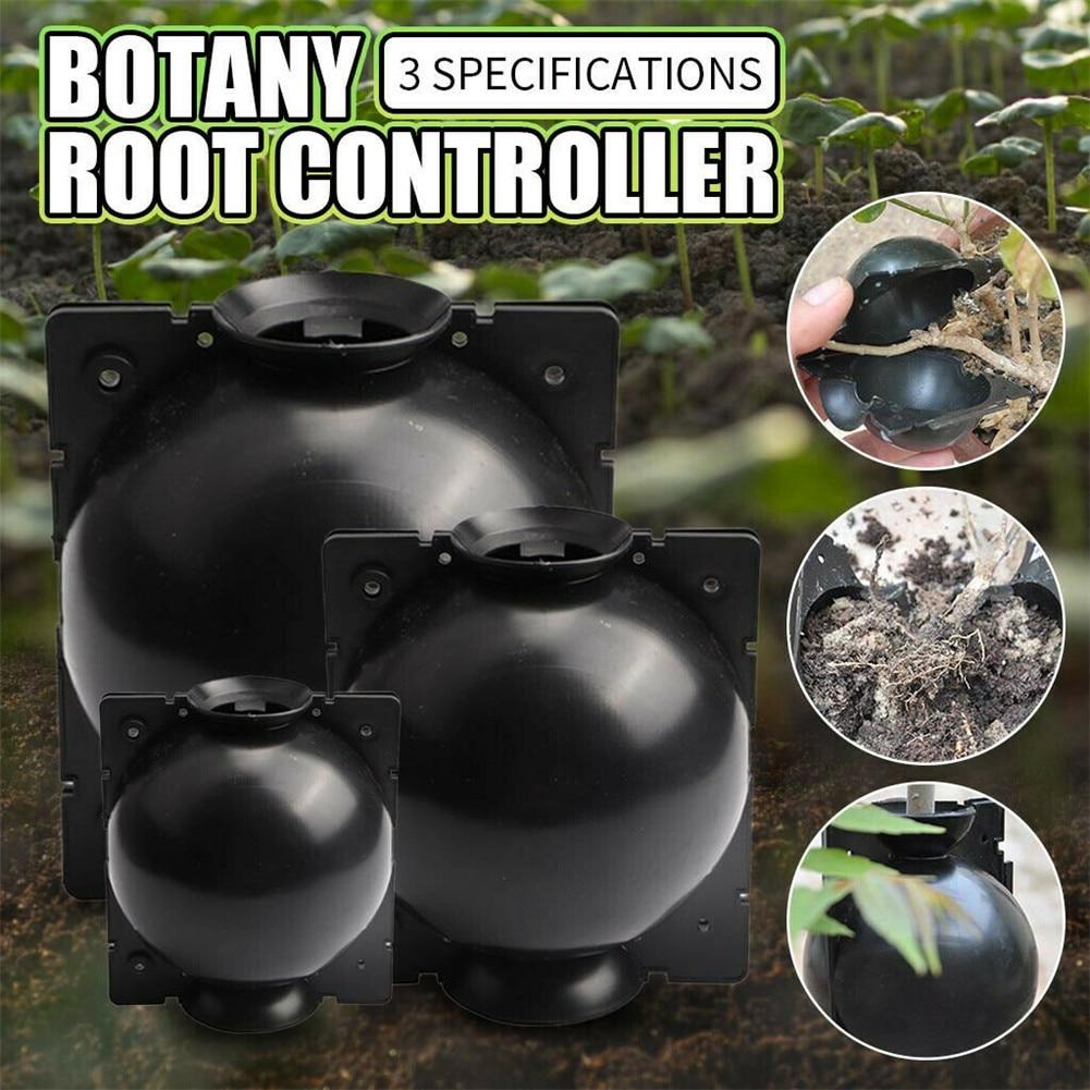 Newly Plant Rooting Device High Pressure Propagation Ball High Pressure Box Grafting Plant Propagator