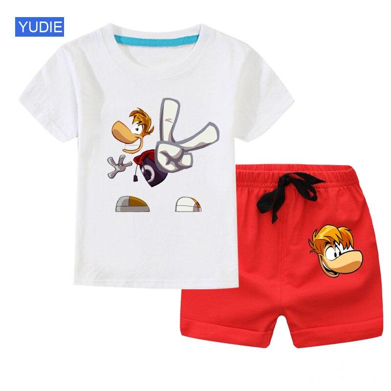 Футболки для мальчиков, комплект 2021, летние детские футболки, хлопковые футболки, футболки для мальчиков и девочек, одежда для мальчиков, ле...