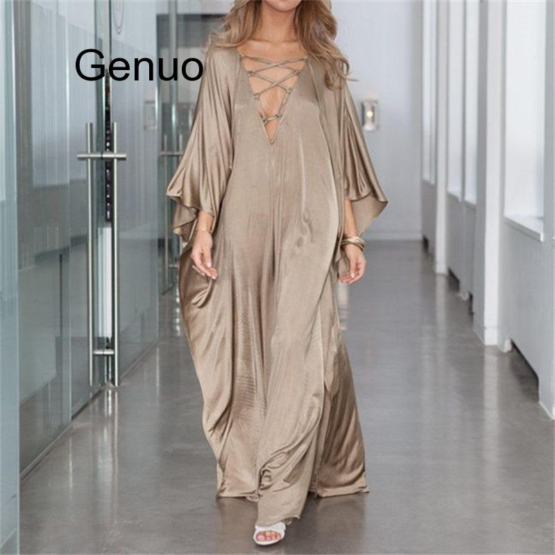 Пляжная накидка-Кафтан в стиле оверсайз, пляжная одежда, бикини оверсайз, саронг, Пляжная туника