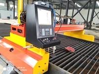 plasma numerical control cutting machine