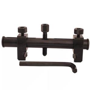Image 2 - Съемник шкива коленчатого вала, съемник шкива генератора, инструмент для ремонта автомобиля